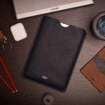 Free iPad Mini Slip Case Pattern