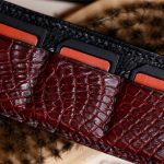 Free Leather craft pattern