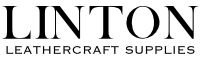 Linton Leathercraft Supplies