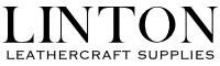 Linton Leathercraft Supplies