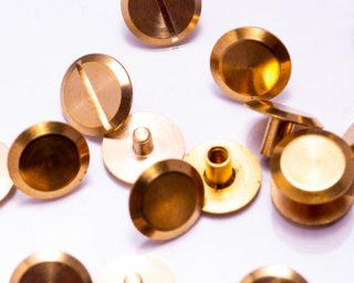 chicago screws