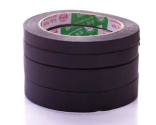 Non stretch reinforcement tape