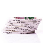 Double Sided Tape For Leather Craft